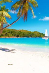 CaribbeanIsland_header